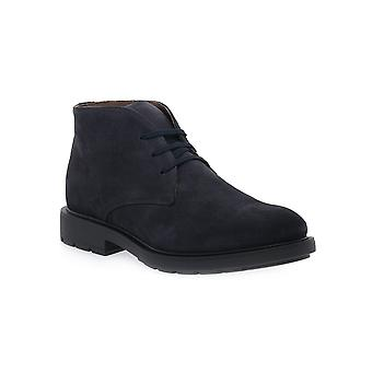 Nero Giardini 001651200 universal winter men shoes
