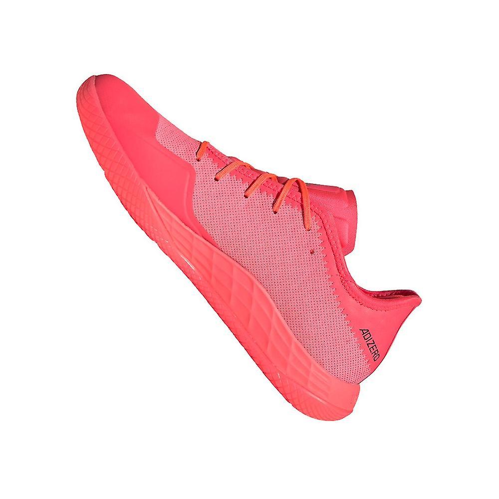 Adidas Adizero Fastcourt Tokyo FX1771 fotball hele året menn sko