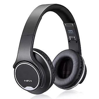 Mode hög kvalitet bluetooth trådlöst headset