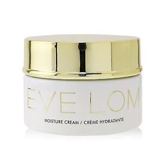 Moisture cream 245750 50ml/1.6oz
