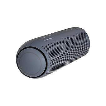LG PL5 3900 mAh 20W Grey bluetooth speakers