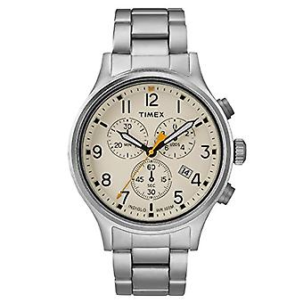 . שעון אדם השעון TW2R47600