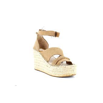 Dolce Vita | Simi Espadrille Platform Wedge Sandals