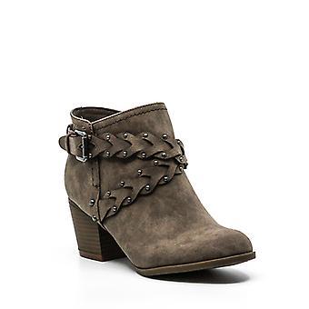Indigo Rd. | Sattie Block Heels