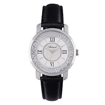 Antoneli ANTW18017 Watch - Damklocka