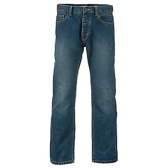 Dickies Michigan Jeans - Antique Wash