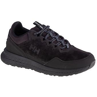 Helly Hansen Tamarack 11618-990 Mens sneakers