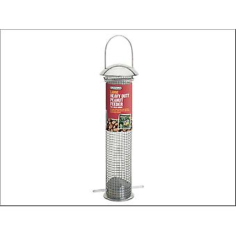 Gardman Heavy Duty Nut Feeder Large A01041D