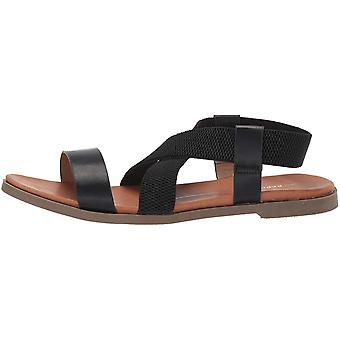 Report Women's Francisco Flat Sandal