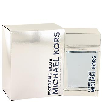 Michael Kors Extreme Blue by Michael Kors EDT 120ml