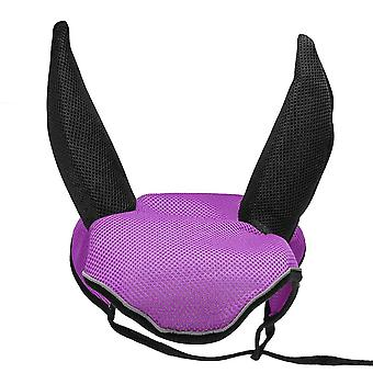 Horse Ear Cover For Outdoor Riding