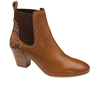 Ravel Moa Womens Ankle Boots