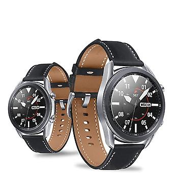 Glass For Watch, Hd Film Active, Screen Protector