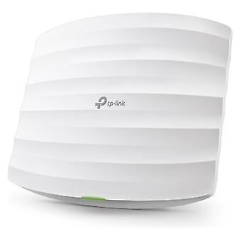 Access point TP-Link EAP265 HD 2.4/5 GHz