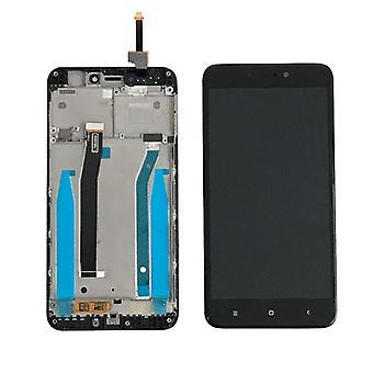 Für Xiaomi Redmi 4x Lcd Display