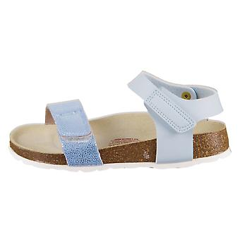 Superfit 10001238000 universal summer kids shoes