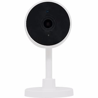 Smart camera for indoors