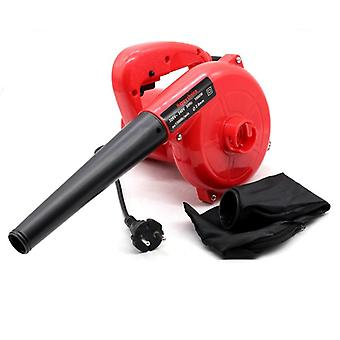 Multifunctional Air Blower, Computer Cleaning Electric Dust Removal, Cleaner