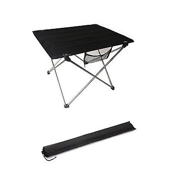 Picnic Outdoor Ultralight Dining Table