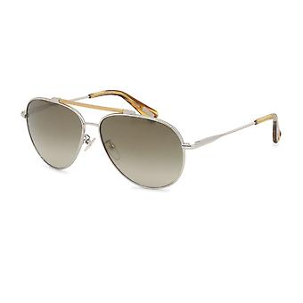 Lanvin - sln065m - zonnebril voor heren