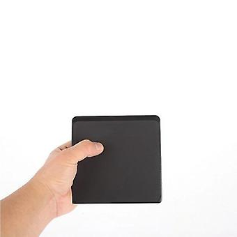 Haut de forme Original Wireless Touchpad