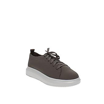 INC | Gardin Lace-Up Fly Stickade Sneakers