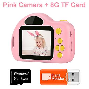 Children's Camera Educational Toy