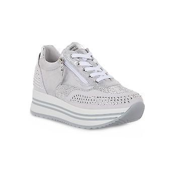 Nero Giardini 115191730 universal all year women shoes