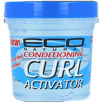 Eco Styler Eco Conditioner Curl Activator Aloe vera 236 ml