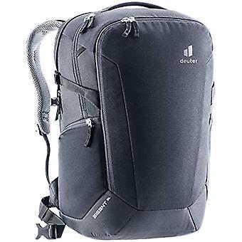 Deuter - Gigant Sl Urban Women's Backpack, Woman, 3812621, Black, L