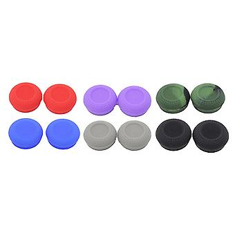 Siliconen Thumb Stick Caps, Vr Quest, Touch Controller Thumbstick Cap