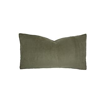 Bambury Sloane tyynyn suorakulmio