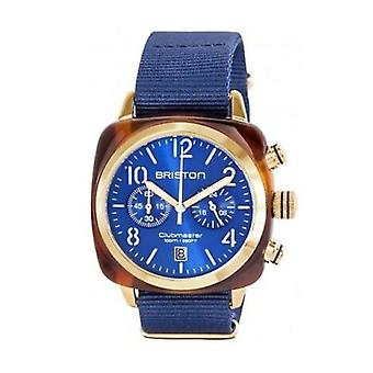 Briston watch 15140.pya.t.9.nnb