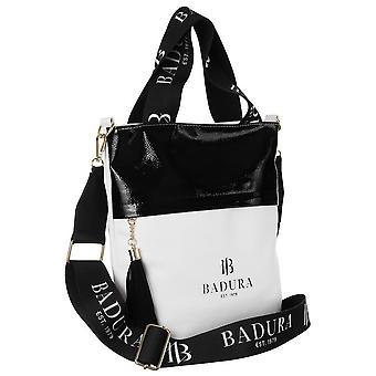 Badura ROVICKY114480 rovicky114480 jokapäiväiset naisten käsilaukut