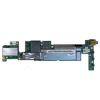 Fru:04x4644 48.4vx01.031 For Lenovo Thinkpad Tablet 2 Motherboard