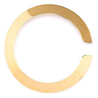 Reservedeler Glam Rock Golden klokker (44 mm)