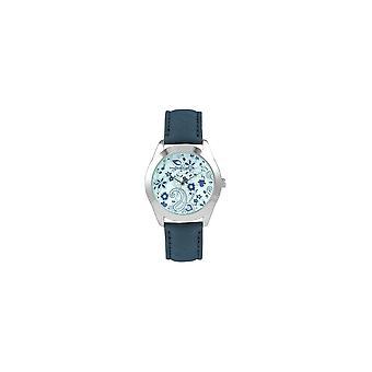 Unisex Watch arabialaiset (40 mm) (ø 40 mm)