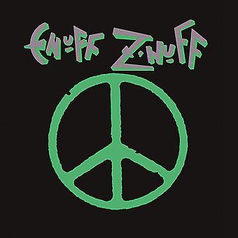 Enuff Z'nuff - Enuff Z'nuff Vinyl