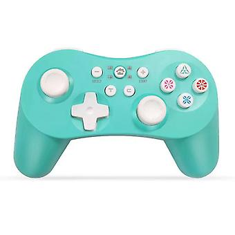 All-in-one Wireless Gamepad Controller