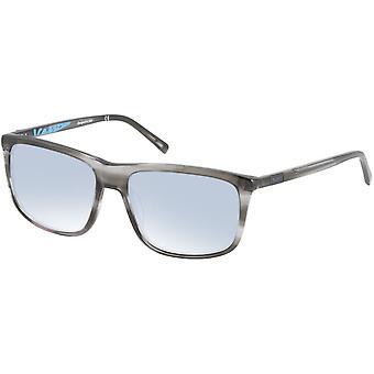 Vespa sunglasses vp320803