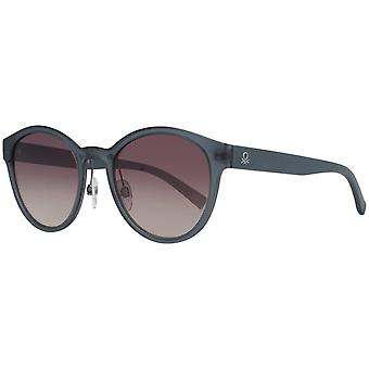 Benetton sunglasses be5009 52921