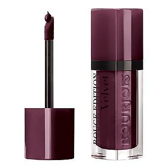 Lipstick Rouge Edition Velvet Bourjois 25 (7,7 ml)