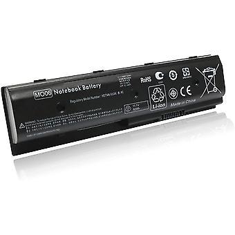 MO06 MO09 671731-001 671567-831 TPN-W107 TPN-W108 Laptop Batterie Ersatz für HP Envy M6-1045DX