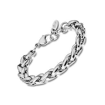 Lotus jewels bracelet ls2127-2_1