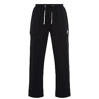 Lonsdale Boxing Sweatpants Uomini
