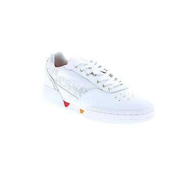 Ellesse Adult Mens Placentino Lifestyle Sneakers