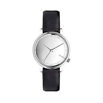 Komono - Watches Women W2871