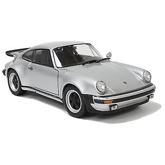 Porsche 911 Turbo 3.0 (1974) Diecast Modell Bil