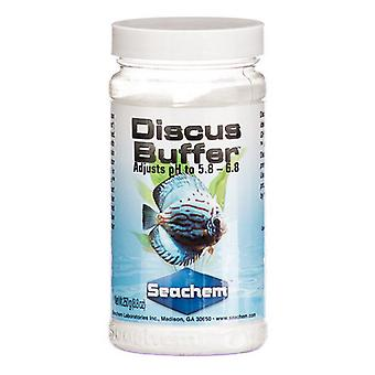 Seachem Discus Buffer - 9 oz