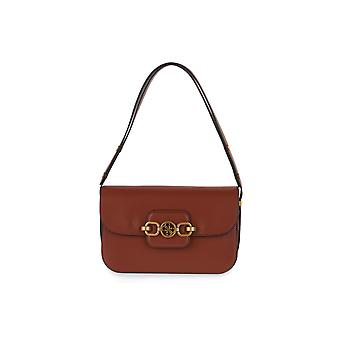 Guess wky hensely schultertaschen
